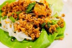 inspiration-citron-tacos-coreen